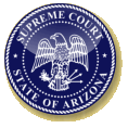 Court Seal graphic